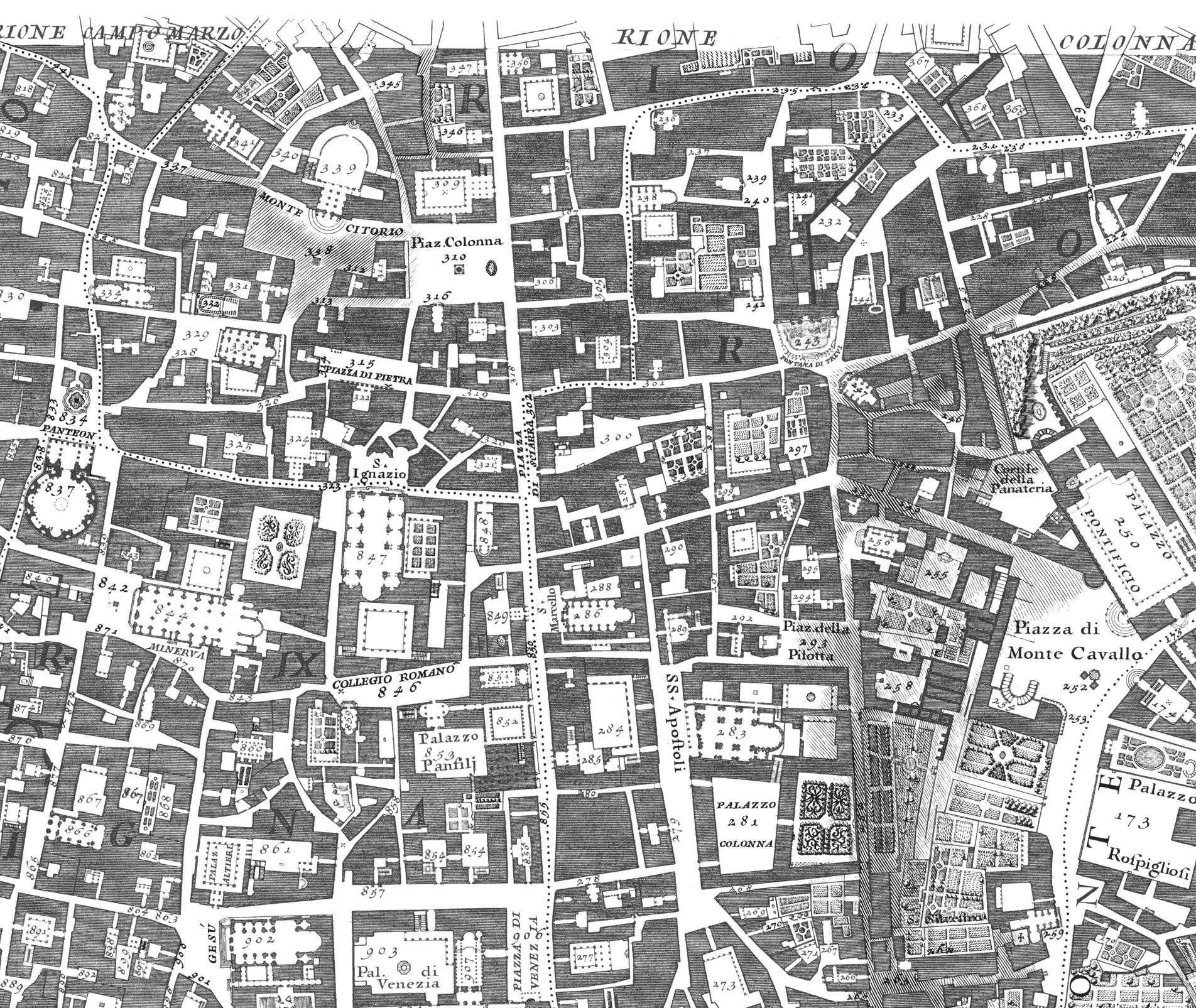 map of rome with N0502 on 4481734237 furthermore 7306737294 likewise Pula Croatia besides 279930775 as well 3515186456.